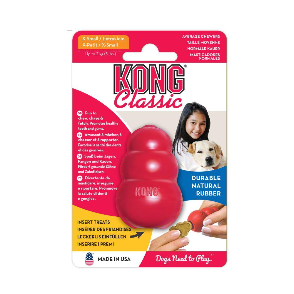 1.1.1. Kong Classic-6