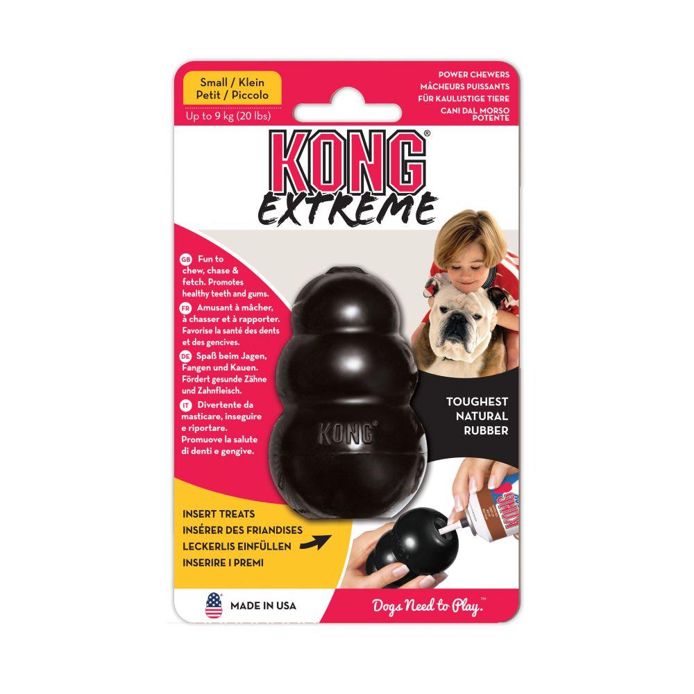 1.1.2. Kong Extreme-6