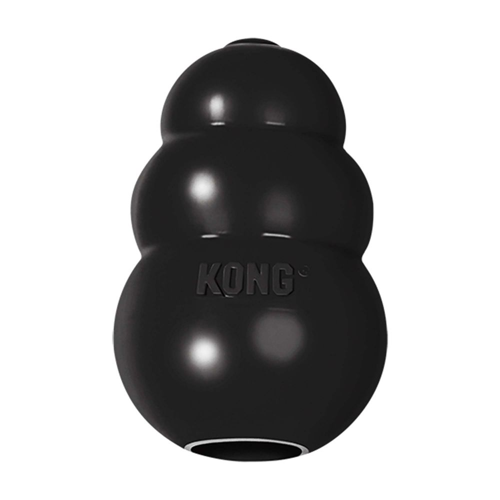1.1.3. Kong Extreme-1