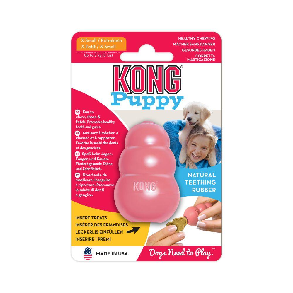 1.1.3. Kong Puppy-6