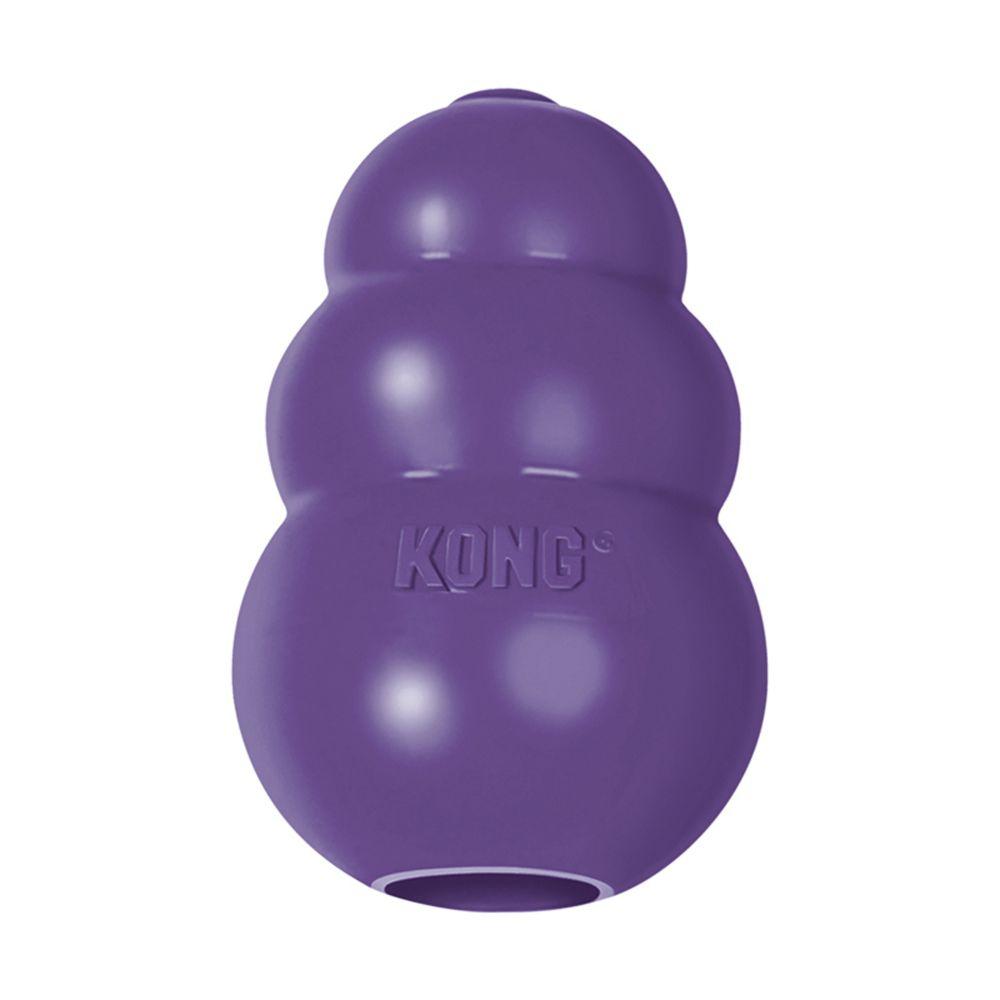 1.1.4. Kong Senior-1
