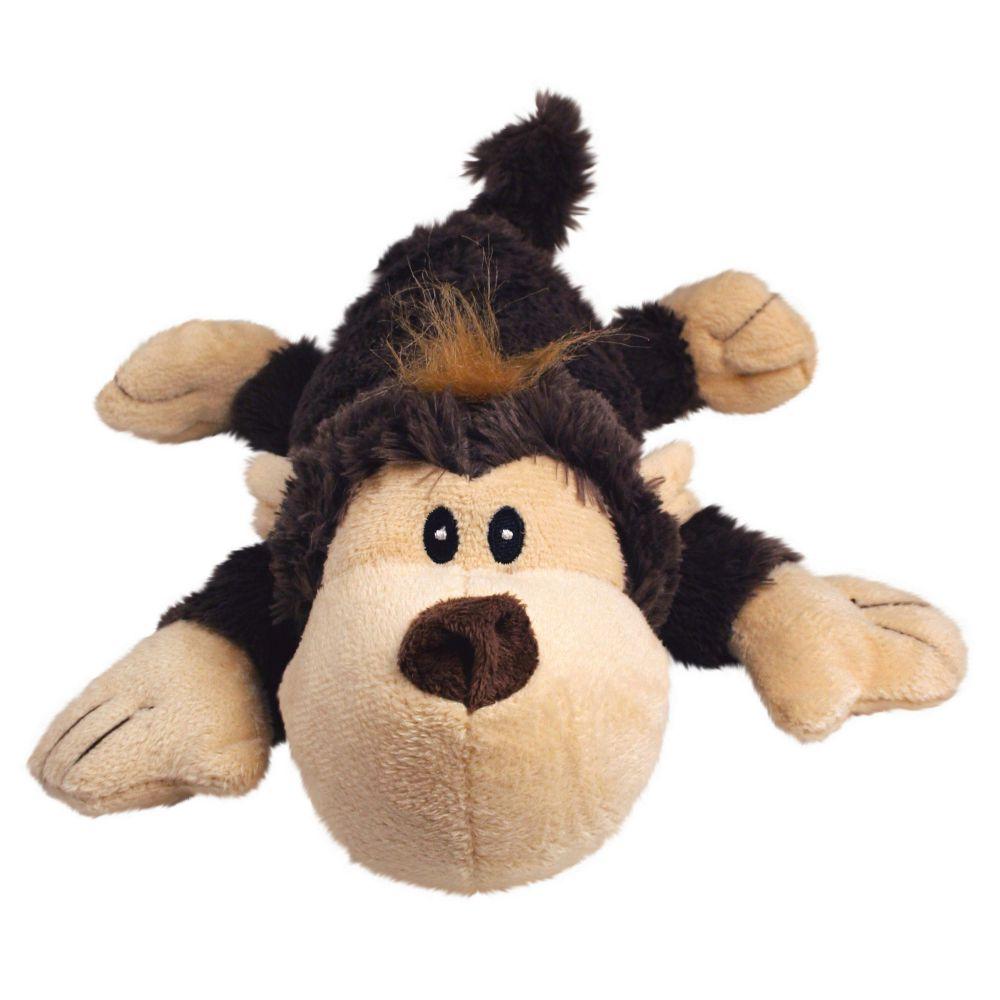 1.2.1. Cozie Funky Monkey-1