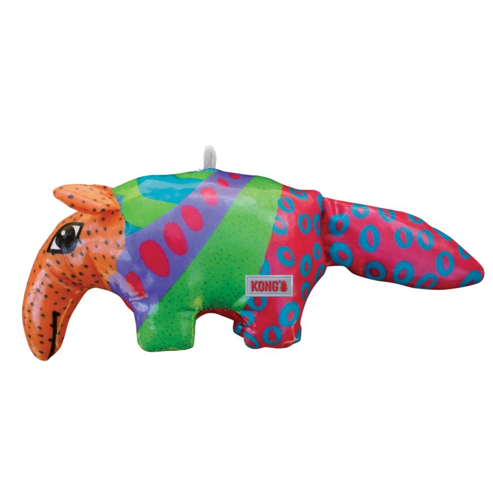 1.3.1. Shieldz Anteater-1