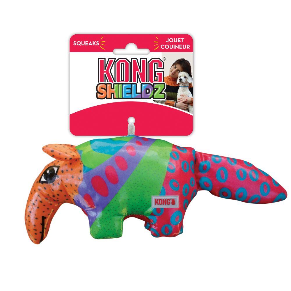 1.3.1. Shieldz Anteater-3