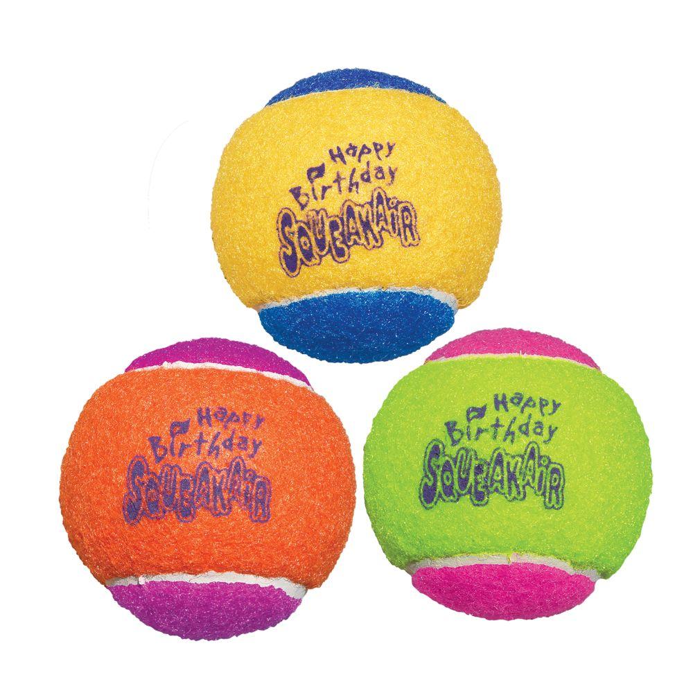 1.4.1. SqueakAir Birthday Balls-1