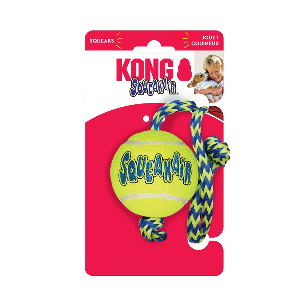 1.4.2. SqueakAir Balls with Rope-3
