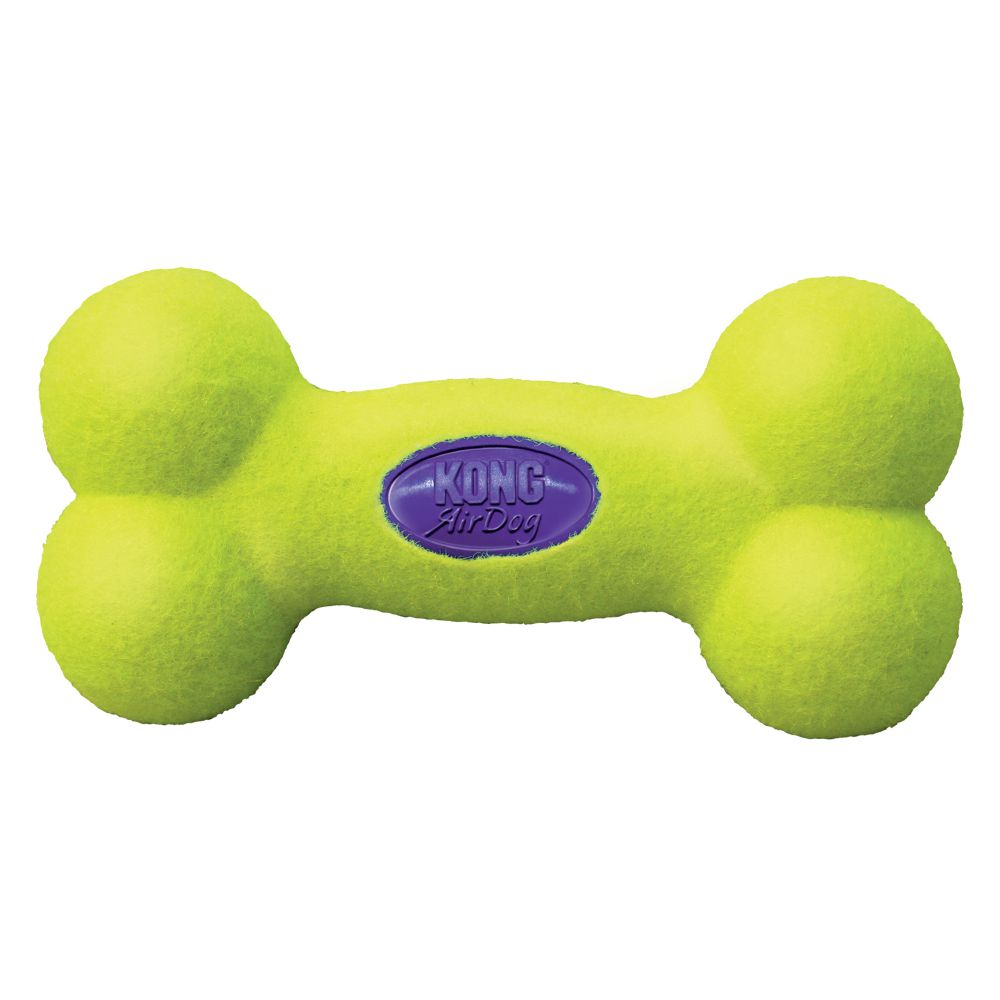 1.4.3. Airdog Squeaker Bone-1