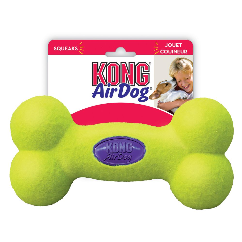 1.4.3. Airdog Squeaker Bone-3